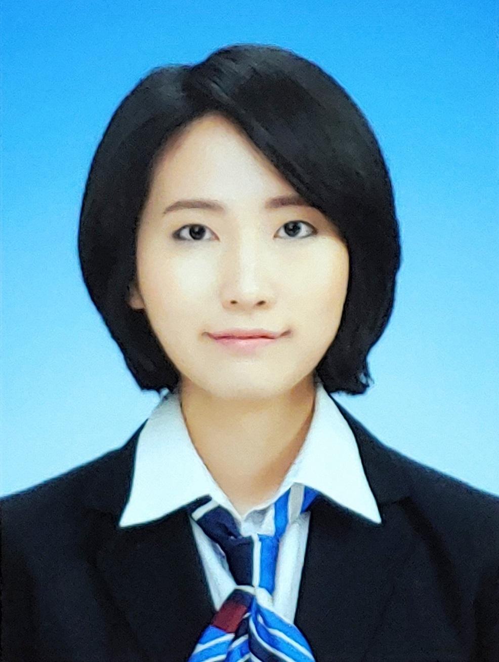 SungHyun17