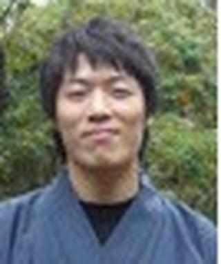 DONGWOOK Lee