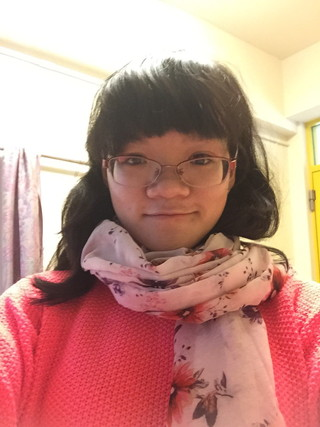 Niyu chan