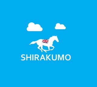 Shirakumo