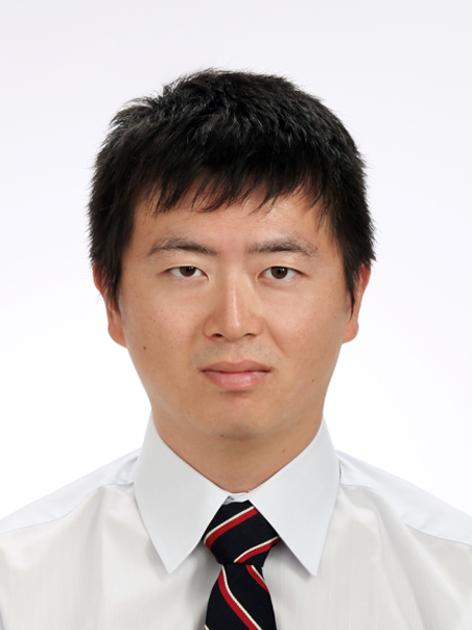 yeongchan