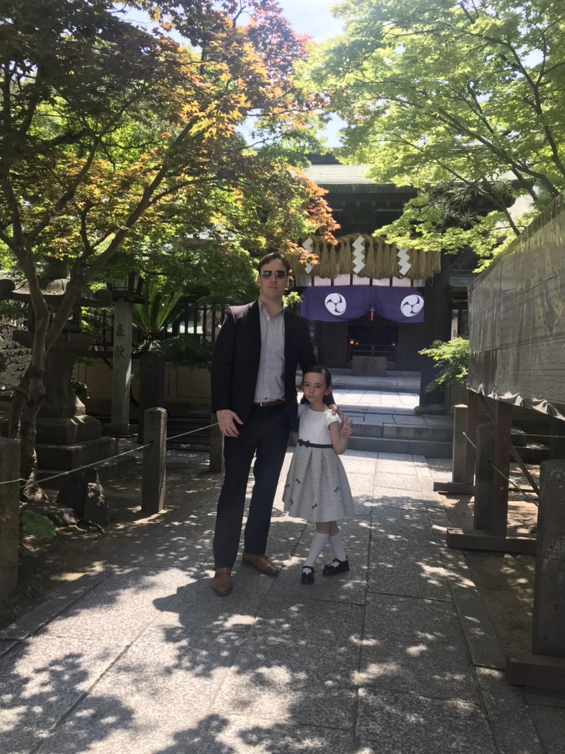 FukuokaSensei